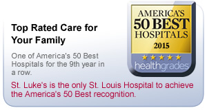 America's 50 Best Hospitals