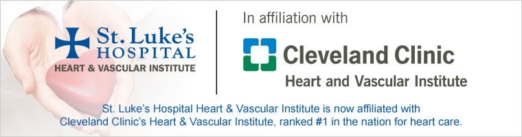Cleveland Clinic Affiliation
