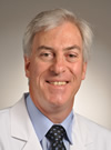 Fred J. Balis, MD, FACP